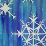 12/19 Private Kids Paint Party