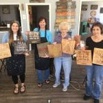 8/7-Private DIY Workshop- Dimercurio
