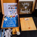 Creates2Go DIY Kits