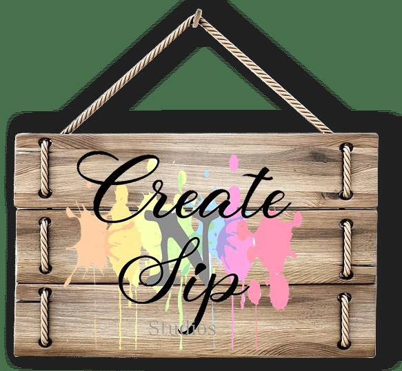Create N Sip