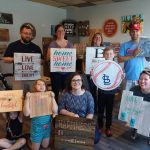 5/9 Mother's Day- Family DIY Wood Workshop